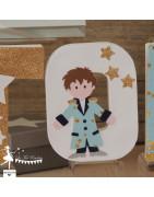 Le Petit Prince - La Fée Pooudrée